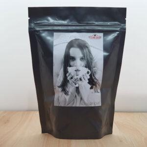 cafe brasil moka costa rica alma de cafe