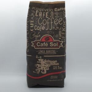 cafe grano colombia